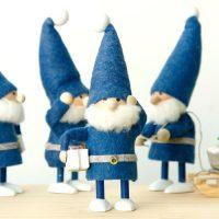 クリスマスのおしゃれな置物おすすめ16選!気分の上がる可愛いオブジェが勢揃い♪