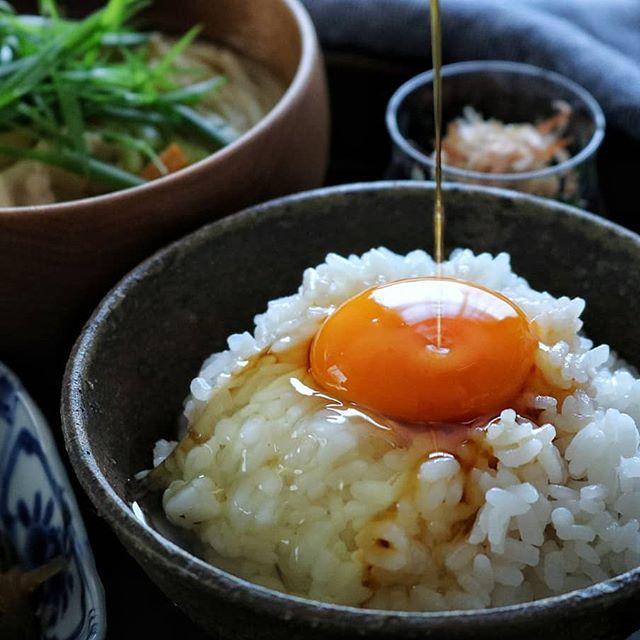朝ごはんのおすすめ献立レシピ10