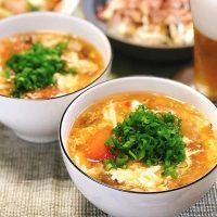 牛すじ煮込みに合う献立!ピッタリなおかずやスープで美味しい食卓に♪