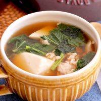 おすすめの低カロリー夜食レシピ選!ダイエット中や小腹がすいた時に最適