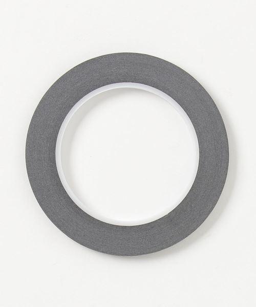 [HIGHTIDE] ULINE Masking Tape Colored 1/4×60yd マスキングテープ