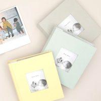 どんどん増える写真の収納どうしていますか?保存方法や収納アイデアをご紹介