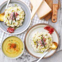 イタリアンがおもてなし料理におすすめ♪凝って見える簡単レシピをご紹介