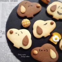 簡単で大量に作れるお菓子がバレンタインの強い味方!可愛い友チョコを ...