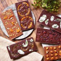 おすすめの義理チョコ18選!職場で配れる大容量から人気のおしゃれお菓子まで
