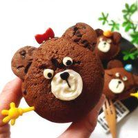 子供と楽しめるバレンタインの手作りレシピ16選!親子で簡単お菓子作り♪