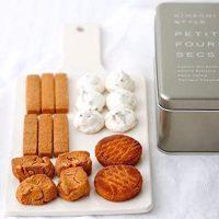 おしゃれな焼き菓子ギフトおすすめ15選!可愛いクッキーや便利な詰め合わせも♪
