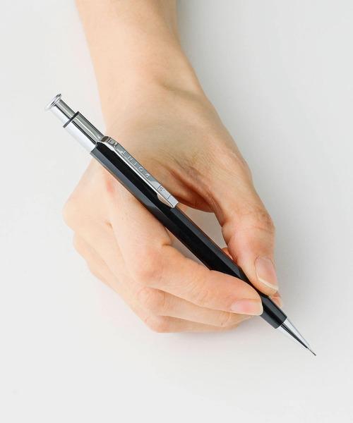 [HIGHTIDE] POINT ポイント シャープペンシル 0.5mm