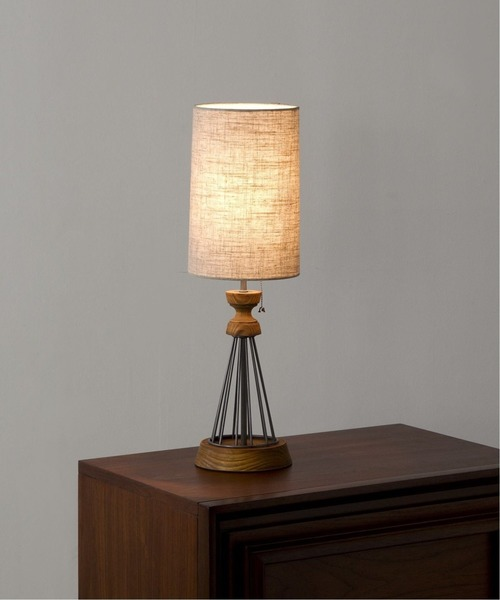 [JOURNAL STANDARD] BETHEL LAMP SMALL