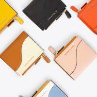 ミニマリストの女性におすすめの財布15選!シンプルで使いやすいデザインを選ぼう