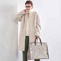 冬の旅行におすすめの服装20選【2021】着まわしできるおしゃれコーデ♪