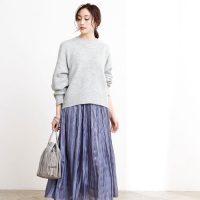 冬のおすすめファッション15選!30代大人女性が着ておしゃれに見えるコーデ術