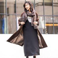 洋梨体型さん向けのファッション特集【2021】着痩せするバランスコーデって?
