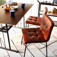 インダストリアル家具おすすめ16選!洗練されたおしゃれなデザインが魅力♪