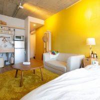 一人暮らしのレイアウト…快適に暮らせる家具・インテリアの配置は?