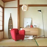 和室の一人暮らし特集!賃貸でおしゃれに過ごすための空間作りをご紹介