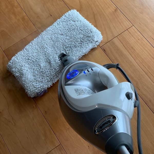 大掃除に役立つ便利グッズ《リビング》