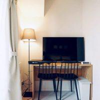 テレビ台に代用できる家具16選!快適でおしゃれなお部屋作りをしよう♪