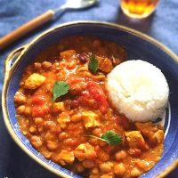 冬のダイエットにおすすめな食事特集!体の中から温まるヘルシーレシピをご紹介