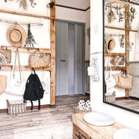 玄関の収納力がUPするアイデア♪玄関をもっとキレイに整えよう