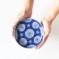 おしゃれな九谷焼の食器おすすめ21選!食卓を彩る人気のお皿や茶碗をご紹介
