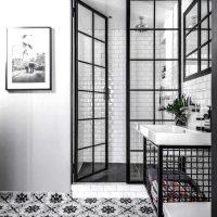 海外のお洒落なトイレ&バスルーム特集♡オリジナリティ溢れるインテリア術を大公開