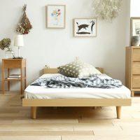 6畳の寝室をおしゃれにするレイアウト特集!ベッドの置き方で印象を変える方法15選