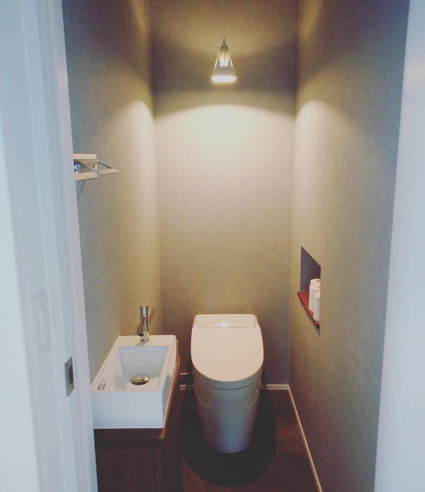 トイレは毎日掃除して風水効果をアップ