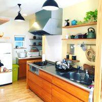 風水・家相に良い家って?新築やお家選びにおすすめの間取りやレイアウト