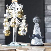 今年のクリスマスは手作りを楽しもう♡世界に1つだけの素敵雑貨まとめ