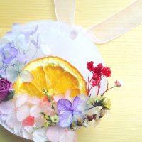 勤労感謝の日には、手作りのプレゼントを♡働く人に贈りたいハンドメイドアイデア