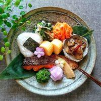 子供向け和食の朝ごはん献立レシピ集☆バランスの良い定番人気メニュー!