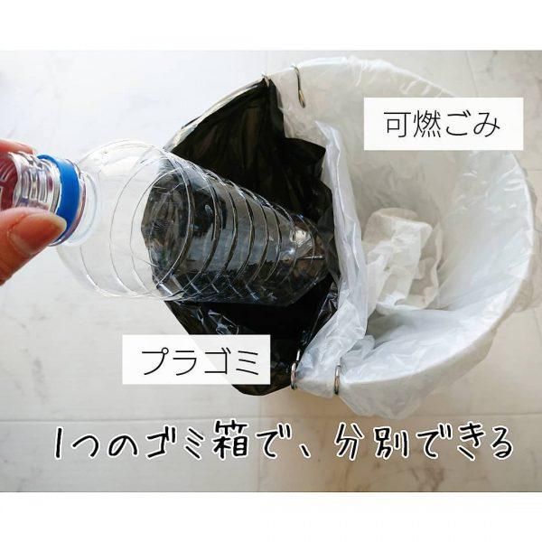 キャンドゥ新商品3