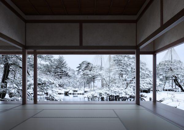 京都御所17