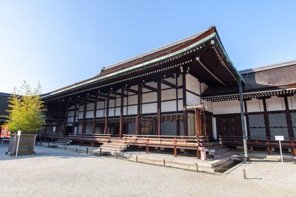 京都御所7