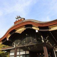 京都御所の見どころはこれで確認♪歴史や自然を感じる楽しみ方をご紹介