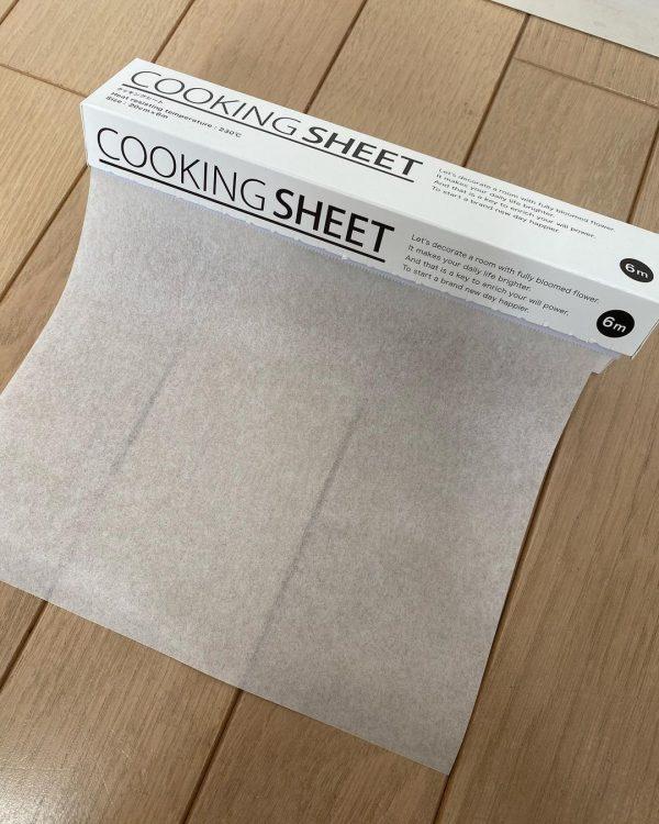 キッチンアイテム2
