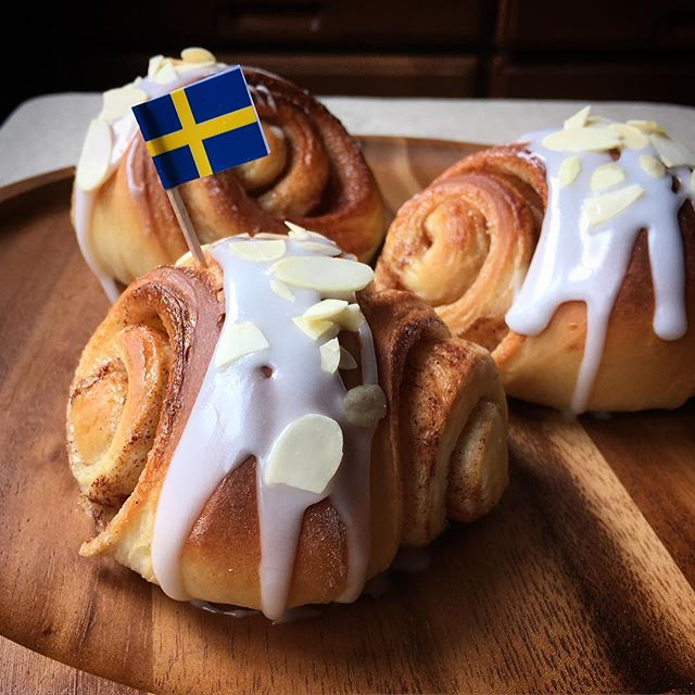 おすすめの北欧料理レシピ10