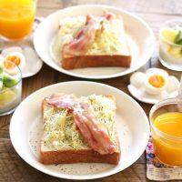 キャベツを使った朝ごはんレシピ!アレンジ豊富な万能野菜を美味しく食べよう♪