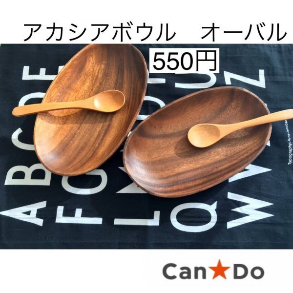 キャンドゥ 新商品9