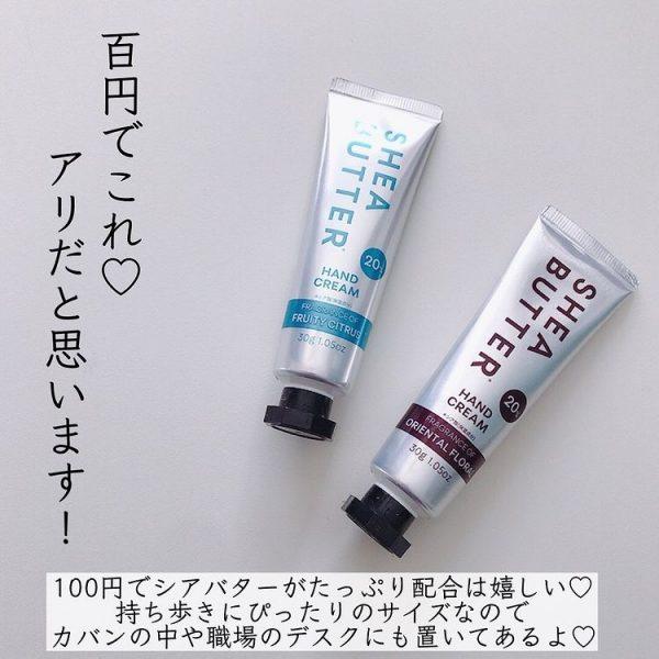 ダイソーの新商品12
