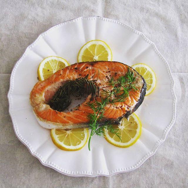 おすすめの北欧料理レシピ2