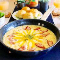 じゃがいもを使った朝ごはんのレシピ特集!子供も喜ぶ簡単料理をご紹介♪