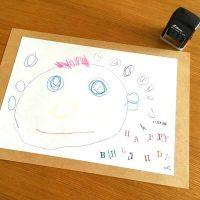 子供の作品の収納アイデア15選!かさばらないで大事に保管する方法をご紹介♪