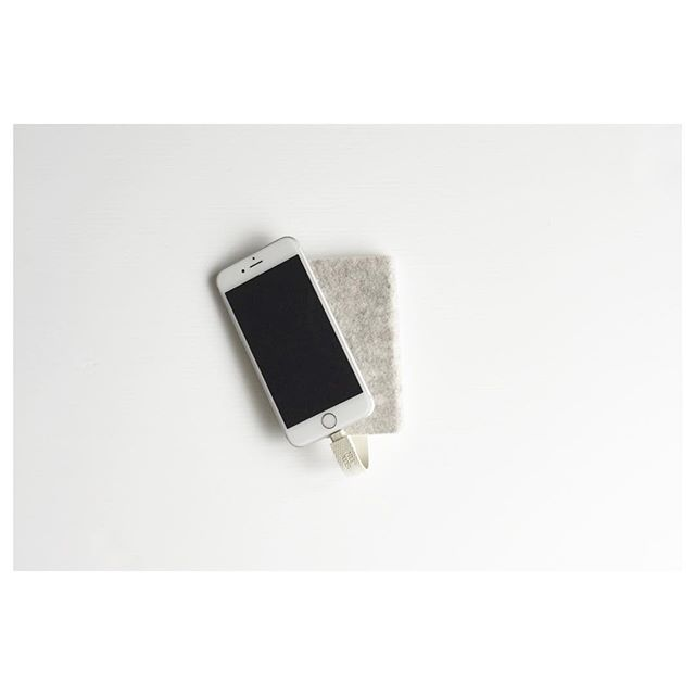 あると便利なもの②モバイルバッテリー