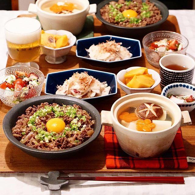 毎日食べたい!シンプルで美味しい湯豆腐