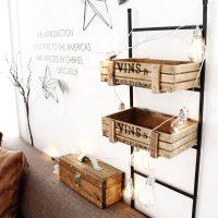ワンルームにおすすめの照明の実例集!一人暮らしでも快適な空間作りが叶う♪