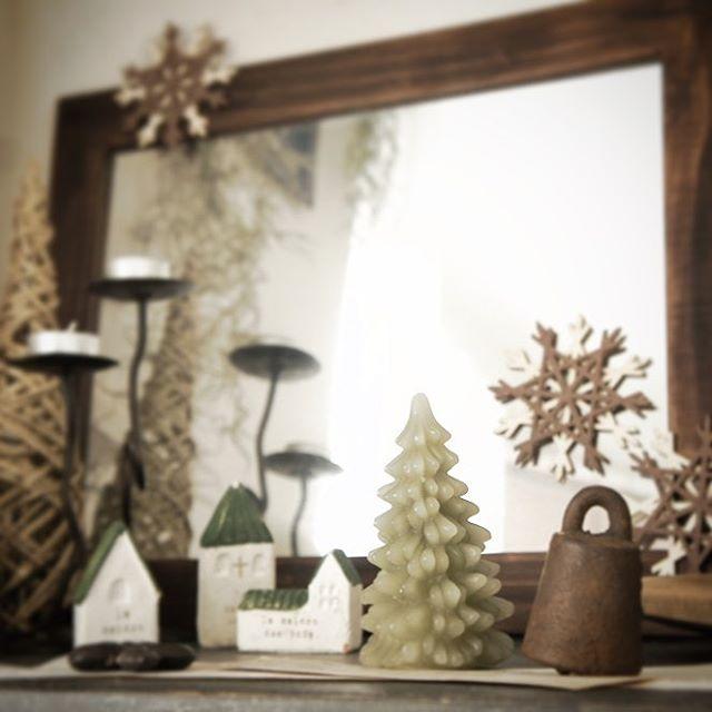 クリスマスアイテム4