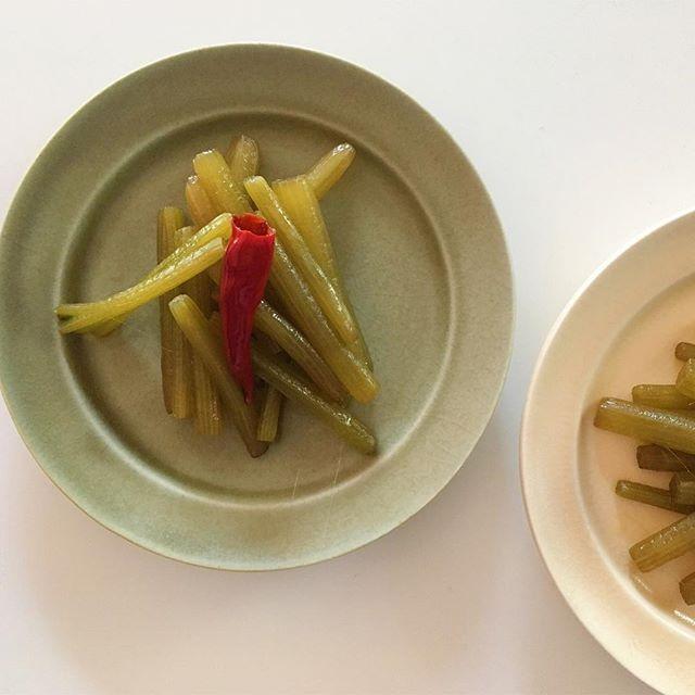 旬の春食材で煮物レシピ11