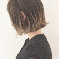 インナーカラーがアッシュの髪型特集!大人女子が垢抜けるおすすめの髪色とは?
